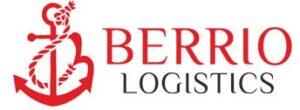 Berrio Logistics Pvt Ltd